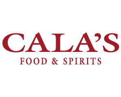 Cala's Food & Spirits